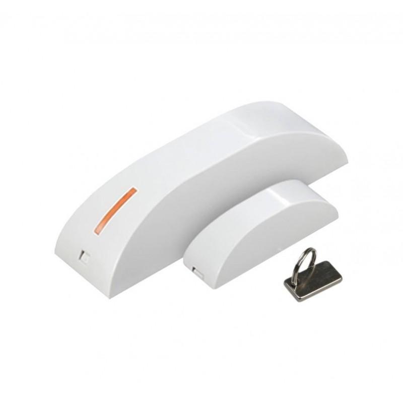Alarma GSM Polus Puerta / Ventana