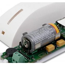Alarma GSM Polus RELE a pila
