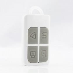 Mando a distancia GSM-02 GF-992 GSMF-20 GSMF-22