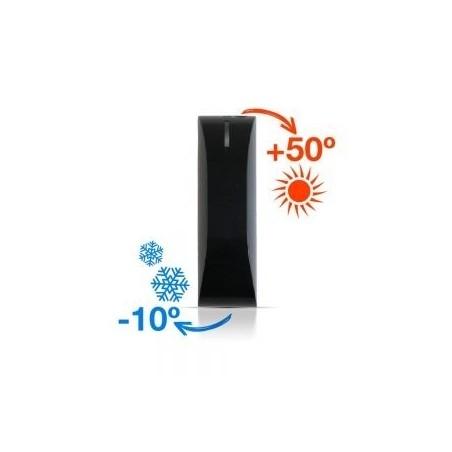 Alarma GSM Polus Temperatura a pila