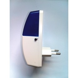 Sirena inalambrica interior para GSMF01