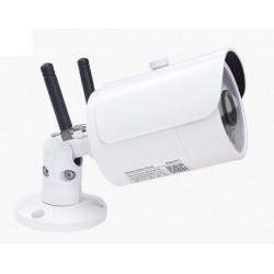 Camara Alarma 3G WiFi Exterior