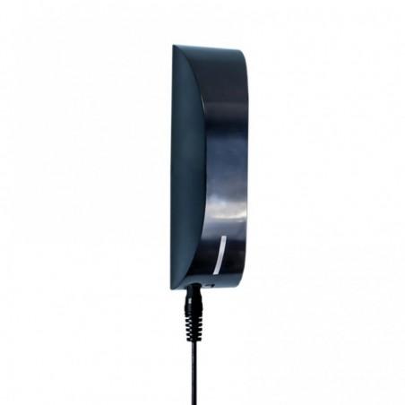 Alarma GSM Polus AGUA a pila