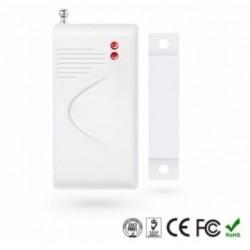 Alarma GSM-01