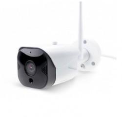 Camara ExteriorTuya Smart IP Wifi HD 1080p