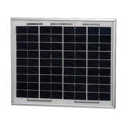 Kit solar Fotovoltaico 5W5V