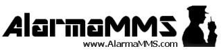 Tienda AlarmaMMS.com: Alarmas GSM / Wifi  Sin Cuotas